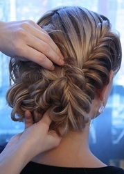 weaving_of_plaits2