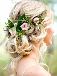 5eaee458fb7e41ed904cb84bd5bbb1f1-best-wedding-hairstyles-bridal-hairstyles-with-flower