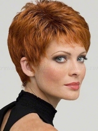2015-red-pixie-hairstyle_b