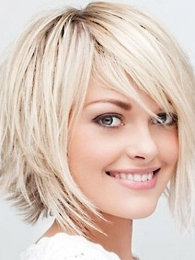 Layered-Shaggy-Bob-Haircut-Ideas